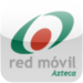 Red Móvil Azteca iPad