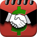 Marketplace - Inventory Management