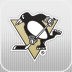 Pittsburgh Penguins for iPad