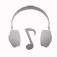 Music Orb